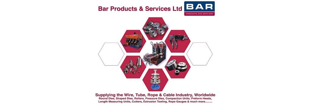 Bar Products & Services Ltd Signs Major Contract in China - BAR ...
