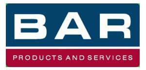 BAR Products and Services